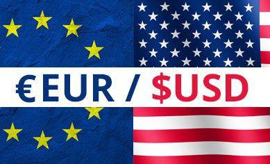 Συναλλαγές νομισμάτων στο εξωτερικό