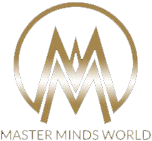logo mmw capital
