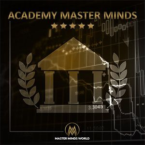 Master Minds Box