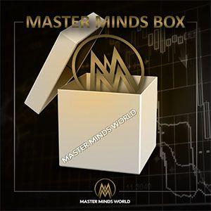 Master Minds Box