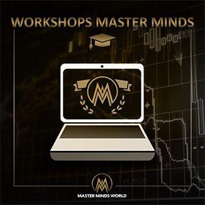 Private MasterClass