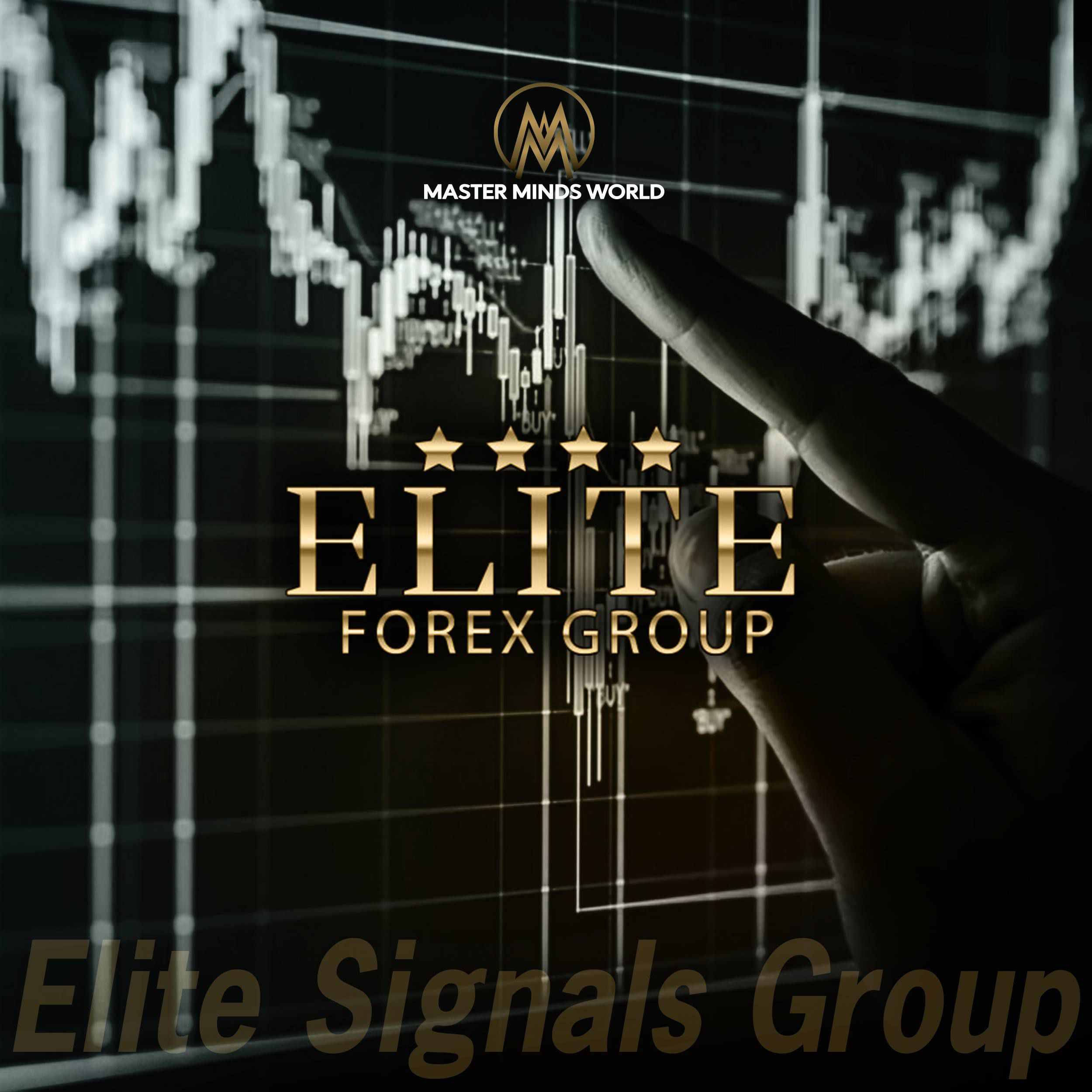 Elite Signals Group