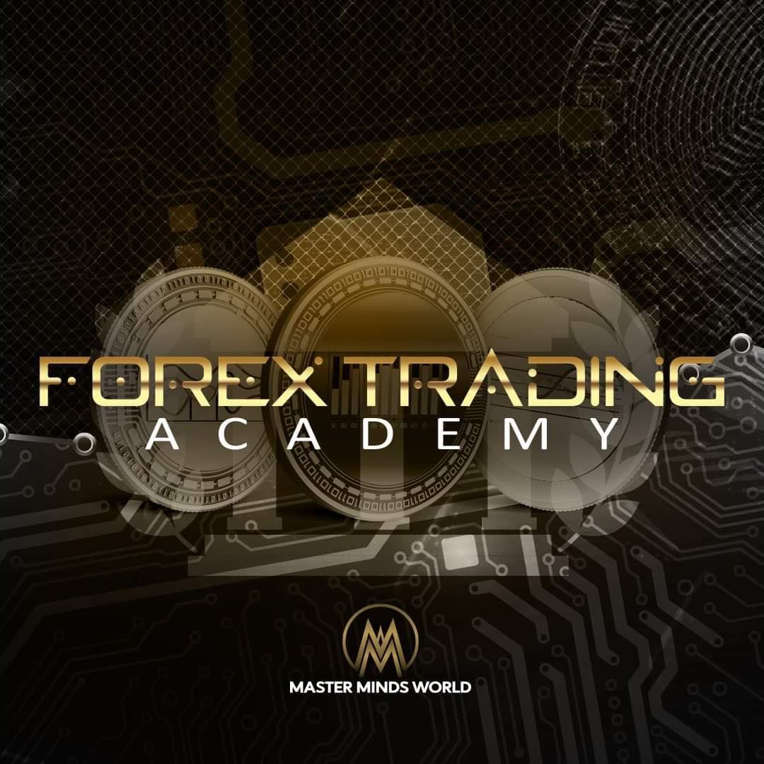 Forex Trading Academy